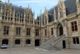 18 Balade dans la vieille ville de Rouen - MK3_9433_DxO WEB.jpg