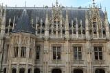 19 Balade dans la vieille ville de Rouen - MK3_9435_DxO WEB.jpg