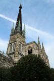 2 Balade dans la vieille ville de Rouen - MK3_9415_DxO WEB.jpg