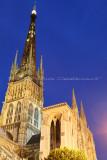 21 Balade dans la vieille ville de Rouen - MK3_9441_DxO WEB.jpg