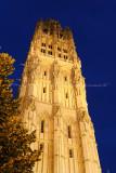 22 Balade dans la vieille ville de Rouen - MK3_9443_DxO WEB.jpg