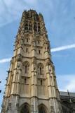 3 Balade dans la vieille ville de Rouen - MK3_9416_DxO WEB.jpg