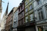 4 Balade dans la vieille ville de Rouen - MK3_9418_DxO WEB.jpg