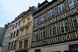 5 Balade dans la vieille ville de Rouen - MK3_9419_DxO WEB.jpg