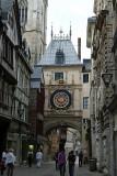 6 Balade dans la vieille ville de Rouen - MK3_9420_DxO WEB.jpg