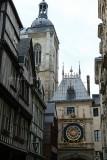 7 Balade dans la vieille ville de Rouen - MK3_9421_DxO WEB.jpg