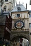8 Balade dans la vieille ville de Rouen - MK3_9422_DxO WEB.jpg