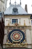 9 Balade dans la vieille ville de Rouen - MK3_9423_DxO WEB.jpg