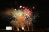 12 Les Couleurs du Val d Oise 2010 - Festival du feu d'artifice MK3_9463 WEB.jpg