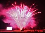 13 Les Couleurs du Val d Oise 2010 - Festival du feu d'artifice MK3_9465 WEB_modifi'-1.jpg