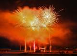 17 Les Couleurs du Val d Oise 2010 - Festival du feu d'artifice MK3_9469 WEB_modifi'-1.jpg