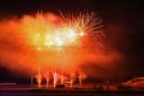 19 Les Couleurs du Val d Oise 2010 - Festival du feu d'artifice MK3_9471 WEB.jpg