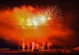 19 Les Couleurs du Val d Oise 2010 - Festival du feu d'artifice MK3_9471 WEB_modifi'-1.jpg