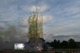 2 Les Couleurs du Val d Oise 2010 - Festival du feu d'artifice MK3_9448 WEB.jpg