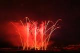 20 Les Couleurs du Val d Oise 2010 - Festival du feu d'artifice MK3_9474 WEB.jpg