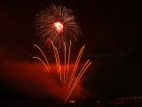 22 Les Couleurs du Val d Oise 2010 - Festival du feu d'artifice MK3_9477 WEB.jpg