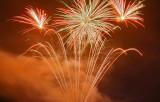 23 Les Couleurs du Val d Oise 2010 - Festival du feu d'artifice MK3_9478 WEB_modifi'-1.jpg