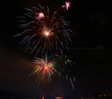 32 Les Couleurs du Val d Oise 2010 - Festival du feu d'artifice MK3_9492 WEB.jpg
