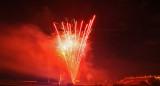 40 Les Couleurs du Val d Oise 2010 - Festival du feu d'artifice MK3_9503 WEB.jpg