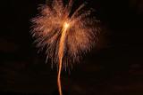 49 Les Couleurs du Val d Oise 2010 - Festival du feu d'artifice MK3_9520 WEB.jpg