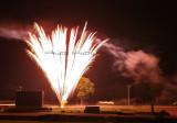54 Les Couleurs du Val d Oise 2010 - Festival du feu d'artifice MK3_9526 WEB.jpg