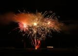 57 Les Couleurs du Val d Oise 2010 - Festival du feu d'artifice MK3_9529 WEB.jpg
