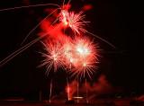 63 Les Couleurs du Val d Oise 2010 - Festival du feu d'artifice MK3_9537 WEB.jpg