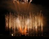 69 Les Couleurs du Val d Oise 2010 - Festival du feu d'artifice MK3_9544 WEB.jpg