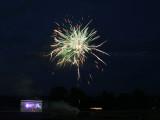7 Les Couleurs du Val d Oise 2010 - Festival du feu d'artifice MK3_9455 WEB.jpg