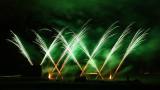 75 Les Couleurs du Val d Oise 2010 - Festival du feu d'artifice MK3_9551 WEB.jpg