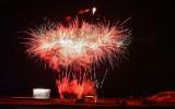 9 Les Couleurs du Val d Oise 2010 - Festival du feu d'artifice MK3_9460 WEB.jpg