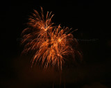 100 Les Couleurs du Val d Oise 2010 - Festival du feu d'artifice MK3_9582 WEB.jpg