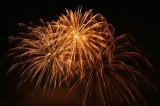 103 Les Couleurs du Val d Oise 2010 - Festival du feu d'artifice MK3_9585 WEB.jpg