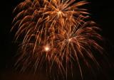 104 Les Couleurs du Val d Oise 2010 - Festival du feu d'artifice MK3_9586 WEB.jpg
