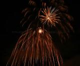 105 Les Couleurs du Val d Oise 2010 - Festival du feu d'artifice MK3_9587 WEB.jpg