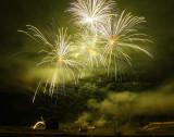 108 Les Couleurs du Val d Oise 2010 - Festival du feu d'artifice MK3_9590 WEB.jpg