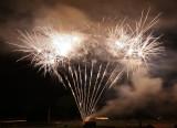 80 Les Couleurs du Val d Oise 2010 - Festival du feu d'artifice MK3_9556 WEB.jpg