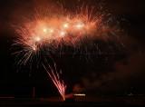 82 Les Couleurs du Val d Oise 2010 - Festival du feu d'artifice MK3_9558 WEB.jpg