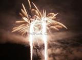 92 Les Couleurs du Val d Oise 2010 - Festival du feu d'artifice MK3_9571 WEB.jpg