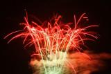 117 Les Couleurs du Val d Oise 2010 - Festival du feu d'artifice MK3_9603 WEB.jpg