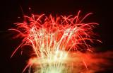 118 Les Couleurs du Val d Oise 2010 - Festival du feu d'artifice MK3_9604 WEB.jpg