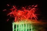 119 Les Couleurs du Val d Oise 2010 - Festival du feu d'artifice MK3_9605 WEB.jpg