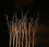 124 Les Couleurs du Val d Oise 2010 - Festival du feu d'artifice MK3_9610 WEB.jpg