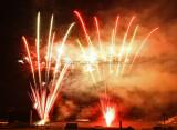 126 Les Couleurs du Val d Oise 2010 - Festival du feu d'artifice MK3_9612 WEB.jpg
