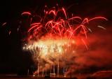 127 Les Couleurs du Val d Oise 2010 - Festival du feu d'artifice MK3_9613 WEB.jpg