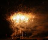 128 Les Couleurs du Val d Oise 2010 - Festival du feu d'artifice MK3_9614 WEB.jpg