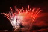 133 Les Couleurs du Val d Oise 2010 - Festival du feu d'artifice MK3_9619 WEB.jpg