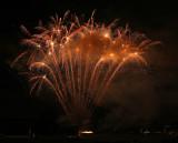 135 Les Couleurs du Val d Oise 2010 - Festival du feu d'artifice MK3_9621 WEB.jpg
