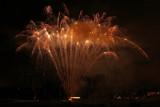 136 Les Couleurs du Val d Oise 2010 - Festival du feu d'artifice MK3_9622 WEB.jpg