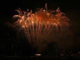 137 Les Couleurs du Val d Oise 2010 - Festival du feu d'artifice MK3_9623 WEB.jpg